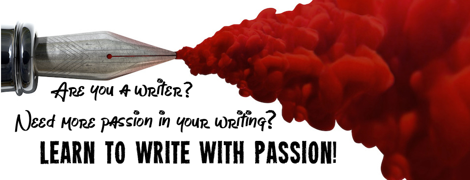 For Writers